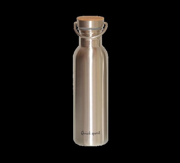 nerezová fľaša bz750e