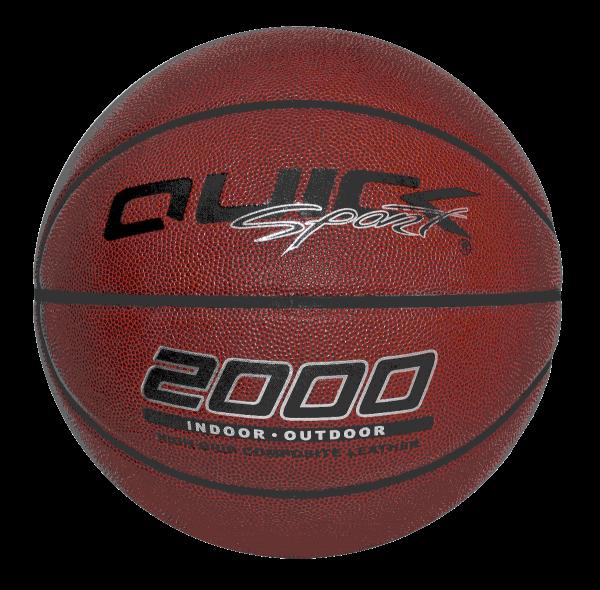 Basket 2000