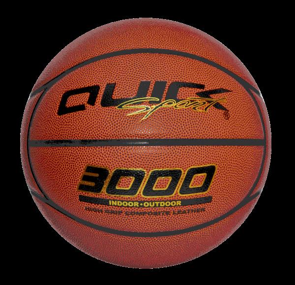 Basket 3000