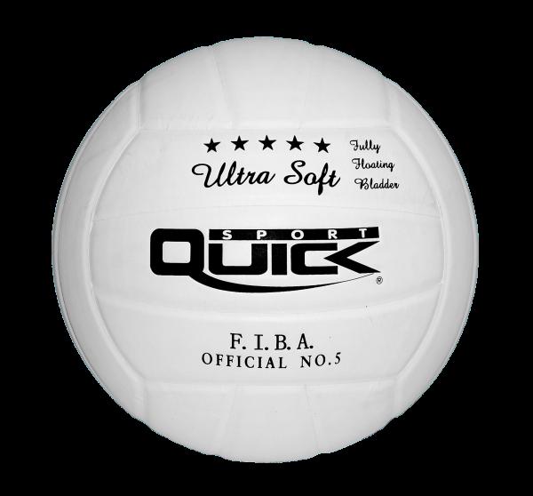 ultra-soft