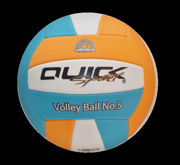 Volejbalová lopta MV-100
