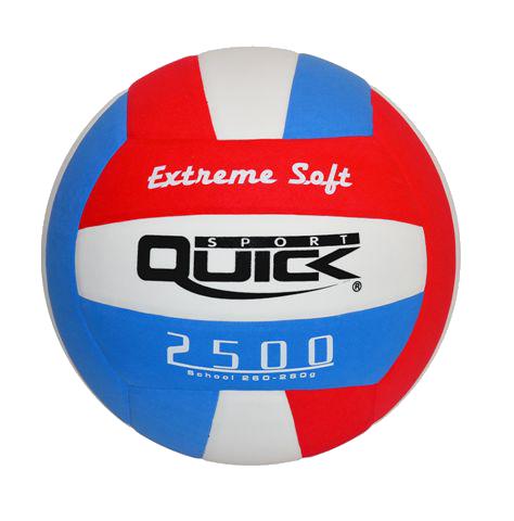 extreme_soft_2500