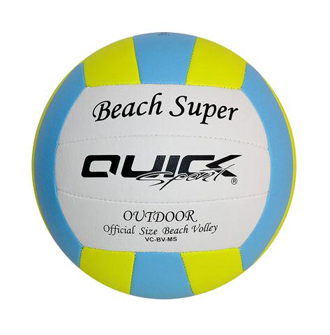 beach-super