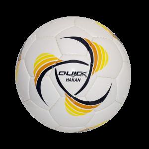 futbalová lopta hakan