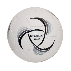futbalová lopta quick lemo
