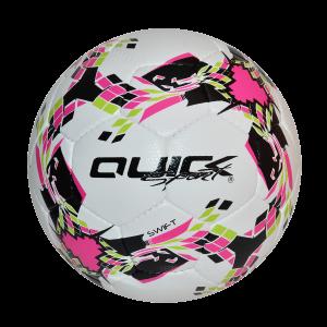 futbalová lopta swift