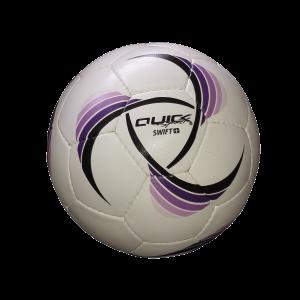 futbalová lopta swift plus