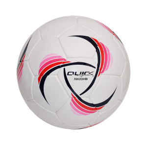 futbalová lopta quick takoda
