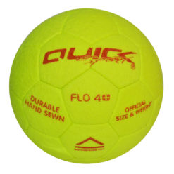 Halový futbal